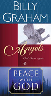 Graham 2in1 (Angels/Peace With God)