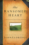 Ransomed Heart