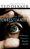 Slumber of Christianity