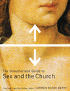 Unauthorized Guide to Sex and Church