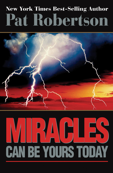 God Still Does Miracles