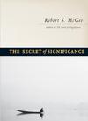 Secret of Significance