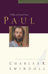 Great Lives: Paul