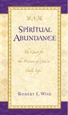 Spiritual Abundance