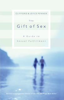 Gift of Sex