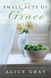 Small Acts of Grace