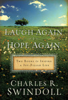 Laugh Again Hope Again