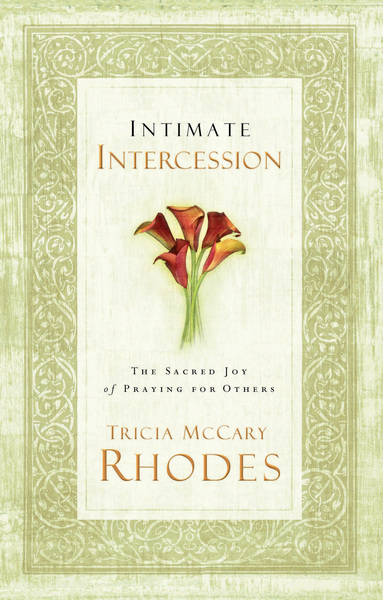 Intimate Intercession
