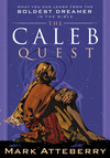 Caleb Quest