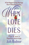 When Love Dies