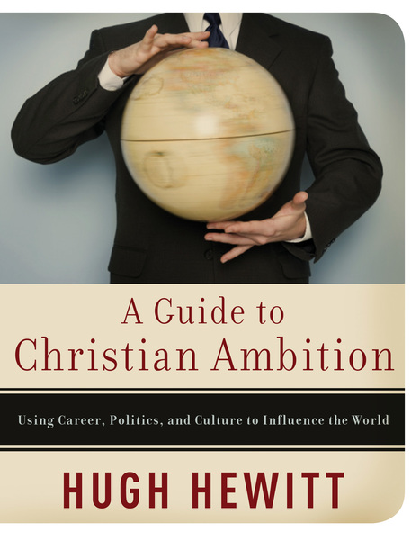 Guide to Christian Ambition