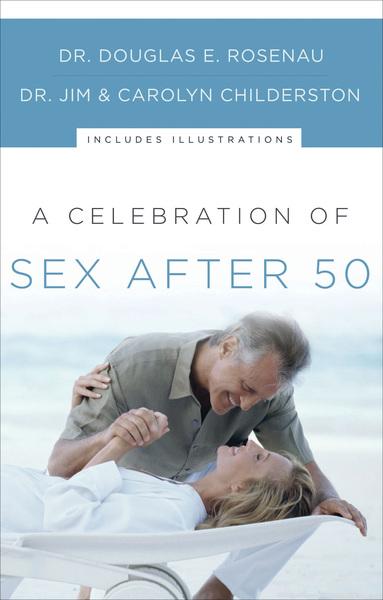 Celebration of Sex After 50