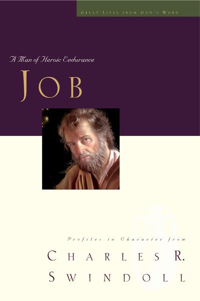 Great Lives: Job