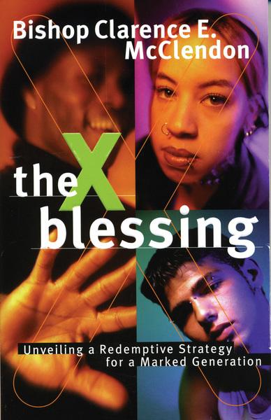 X Blessing