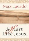 Heart Like Jesus