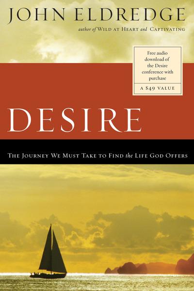 Desire & Sacred Romance 2-in-1