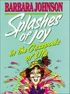 Splashes of Joy Mini Book
