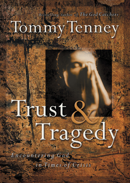 Trust and Tragedy