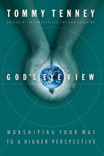 God's Eye View