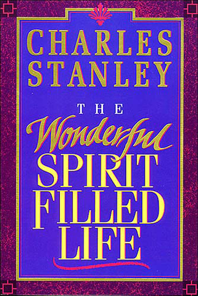 Wonderful Spirit-Filled Life