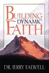 Building Dynamic Faith