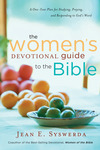 Women's Devotional Guide to the Bible