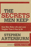 Secrets Men Keep
