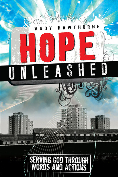 Hope Unleashed