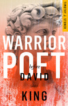 Warrior Poet: Before David Was King—A Novel