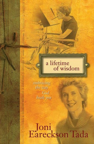 Lifetime of Wisdom