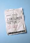 Consumer Detox