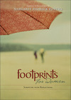 Footprints for Women