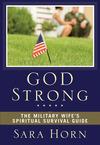 God Strong