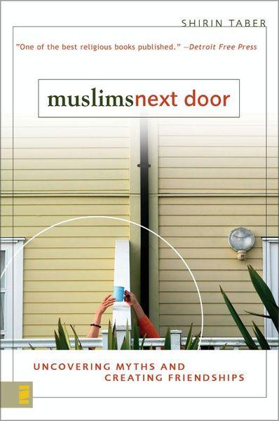 Muslims Next Door