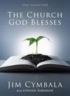Church God Blesses