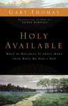 Holy Available