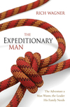 Expeditionary Man