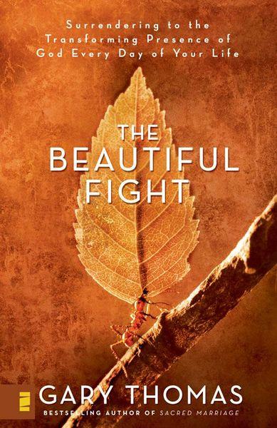 Beautiful Fight
