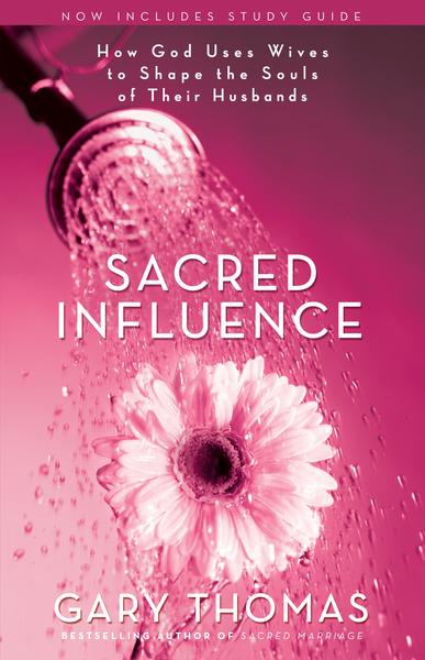 Sacred Influence