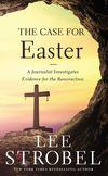 Case for Easter