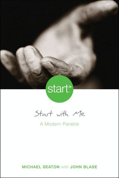 Start With Me