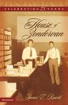 House of Zondervan