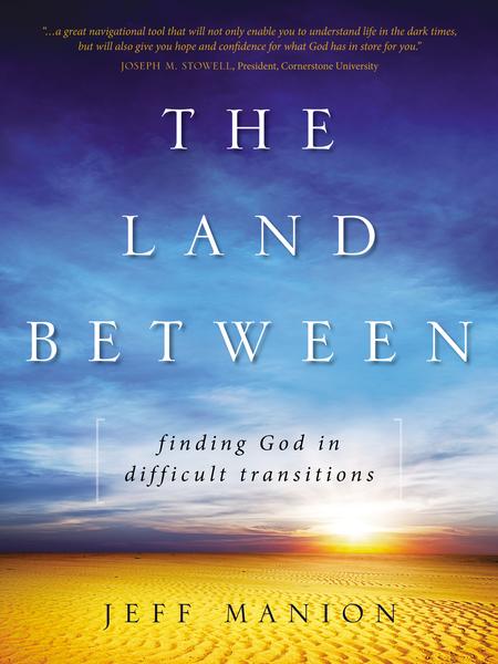 Land Between