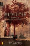 Myth of Happiness