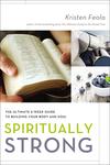 Spiritually Strong