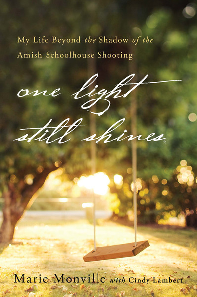 One Light Still Shines