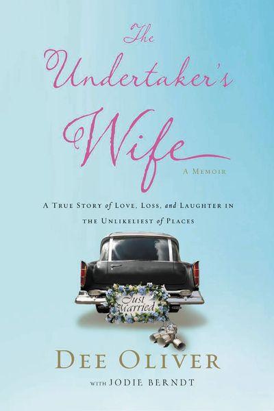 Undertaker's Wife