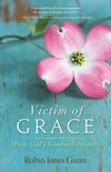 Victim of Grace