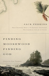 Finding Moosewood, Finding God