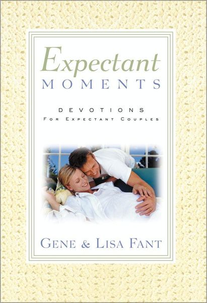 Expectant Moments